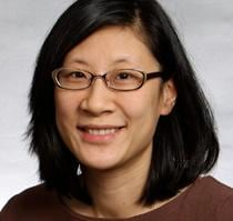 Photo of Caroline L. Tse, MD