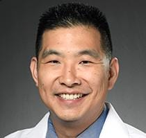 Photo of Curtis Wayne Leong, MD