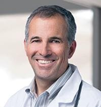Photo of Matthew Daley, MD
