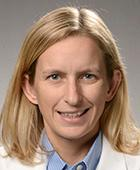 Photo of Tina Richelle McGovern, MD