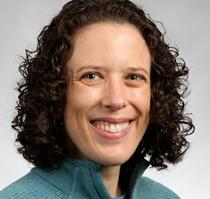 Photo of Jennifer L. Bass, MD