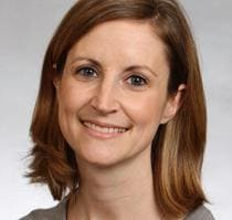 Photo of Alyson L. Smith, MD