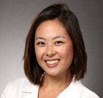 Photo of Frances Lynn Lee Kita, MD