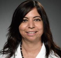 Photo of Rabia Manzoor, MD