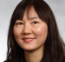 Photo of Roberta F. Huang, MD