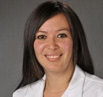 Photo of Marlen Luna, MD