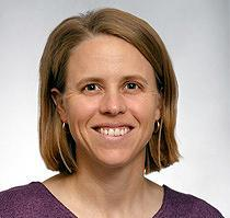 Photo of Anne K. Avery, MD