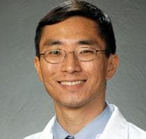 Photo of Chin Woo Jung, MD