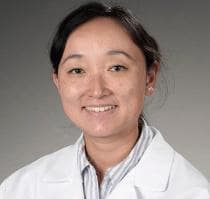 Photo of Yue Wen Lu, MD