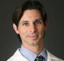 Photo of Joseph Bryan Eby, MD