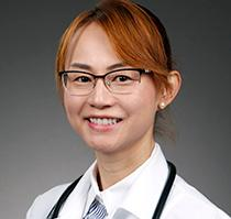 Photo of Yin Chu Anny Chang, MD