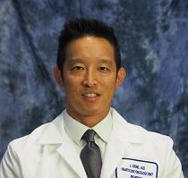Photo of Jerry C. Cheng, MD