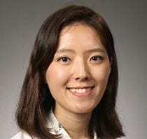 Photo of Sharon Eun Koh, MD