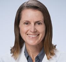 Photo of Jennifer P. Lum, MD