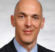 Photo of Matthew S. Abrahams, MD