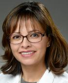 Photo of Aide Del Rocio Perez, MD
