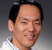 Photo of David S. Kwon, MD