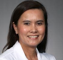 Photo of Elizabeth Jude Durano Canete, MD