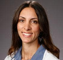 Photo of Karmen Aghajanian Parks, MD
