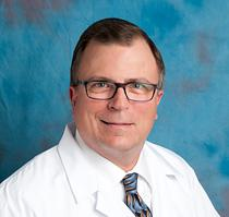 Photo of Scott G. Pugel, MD
