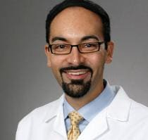 Photo of Anthony Frank De Giacomo, MD