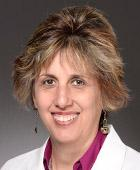 Photo of Carol Rachel Kurz, MD