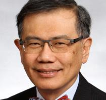 Photo of James H. T. Tan, MD MPH