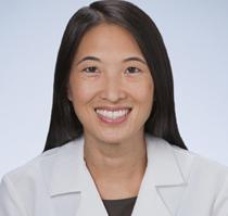 Photo of Monica K. Mau, MD
