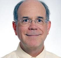 Photo of Tom Janisse, MD MBA