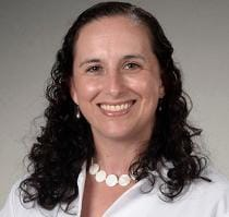 Photo of Samantha Claire Lewis Cohen, MD