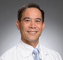 Photo of Arnel Anthony Balbuena, MD