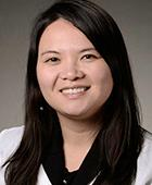 Photo of Gigi M. Le, MD