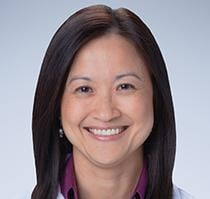 Photo of Emily Y. Chan, MD
