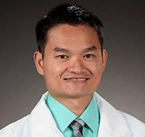 Photo of Dinh Le Quang Nguyen, MD