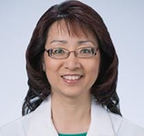 Photo of Deborah M. Hirose-Ridao, MD