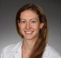 Photo of Susan Frances Wilson, MD