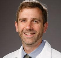 Photo of Joseph Aaron Blatt, MD