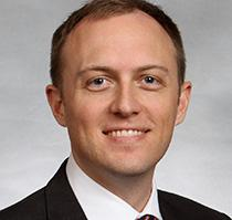 Photo of Ryan J. Golden, MD
