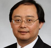 Photo of Chong-Yang Tan, DO