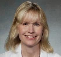 Photo of Mary Ann Endo, MD