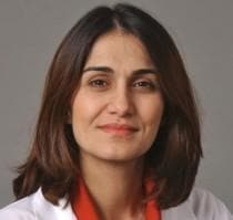 Photo of Anoosha Ghodsi-Shirazi, MD
