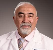 Photo of Nahidh Waleed Hasaniya, MD