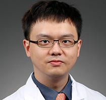 Photo of William Heun Yun Kim, MD