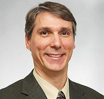 Photo of Peter Whiting Dicristina, MD