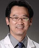 Photo of James M. Chui, MD