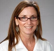 Photo of Lori Faye Marantz, MD