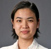 Photo of Mimi Thuy Dao, DO