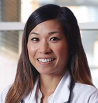 Photo of Trang N. Nguyen, MD