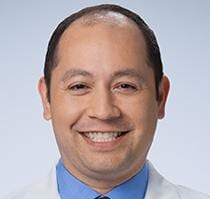 Photo of Jason W. Suszko, MD