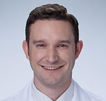 Photo of Kale Whalen, MD
